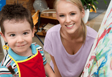 child care feeding tips - sage melbourne