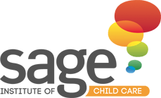 Sage Institute of Child Care