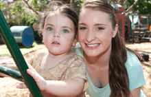 diploma in early childhood education - sage institute