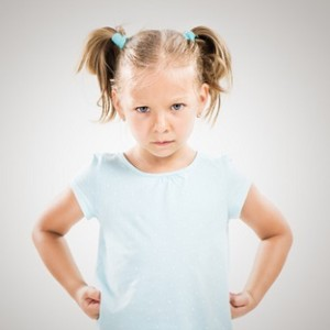 Dealing with bossy child attitudes - Sage Institute of Child Care