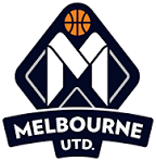 Melbourne United Logo - Sage Institute of Child Care