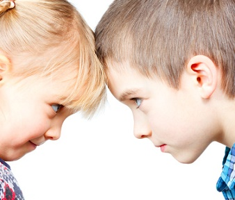 Older equals smarter? Maybe not according to studies on birth order - Sage Institute of Child Care