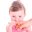 Toddler and baby biting! What to do about children who bite