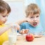 Why a high protein breakfast is essential for children's learning