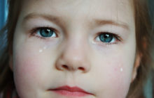 Pinkeye (Conjunctivitis) in Children & Babies: The Essential Guide - Sage Institute of Child Care